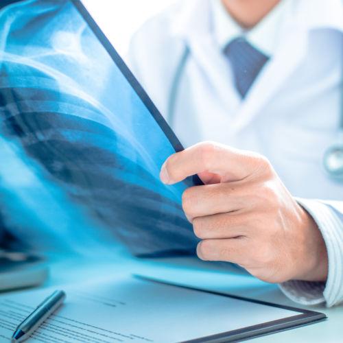 Cennik Badań Diagnostycznych