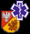 SP ZOZ w Łapach – Szpital Powiatowy w Łapach